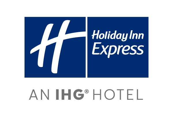 Partner holiday inn
