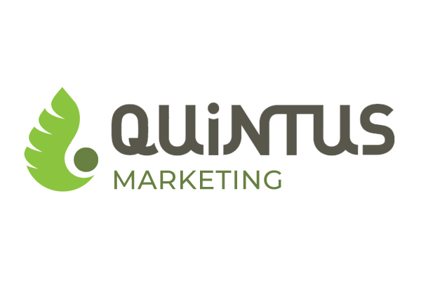 Partner quintus marketing
